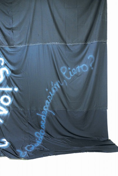 0911-black-banner-4-detail