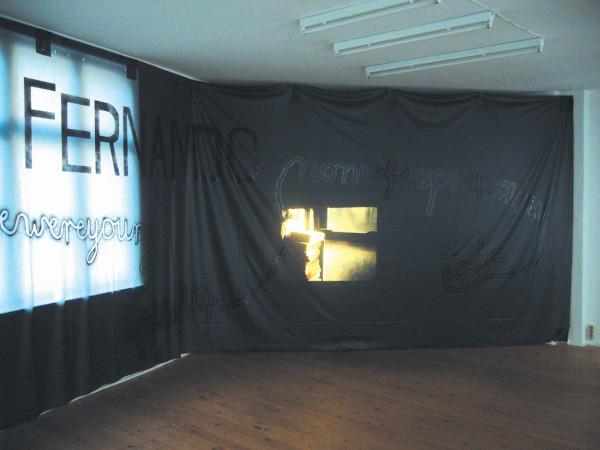 1201-grey-banner@hermes