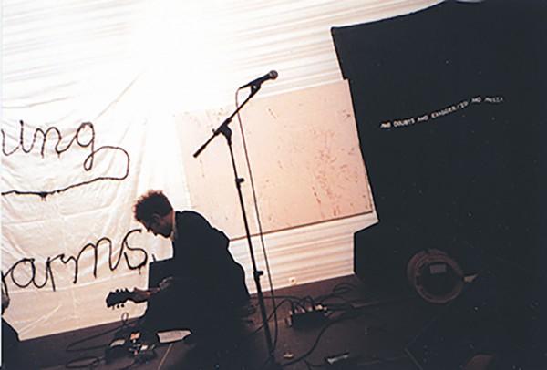 1603-black-2-_-at-BBK-Muenchen-_-2005