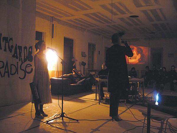 2006-Duett#2