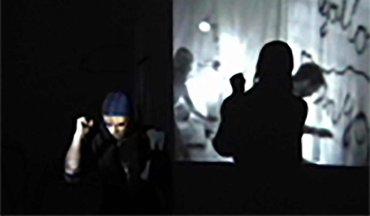 2006_duett_icon Kopie