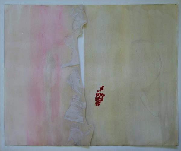 La presencia torpe II. (Anita Berber) #5