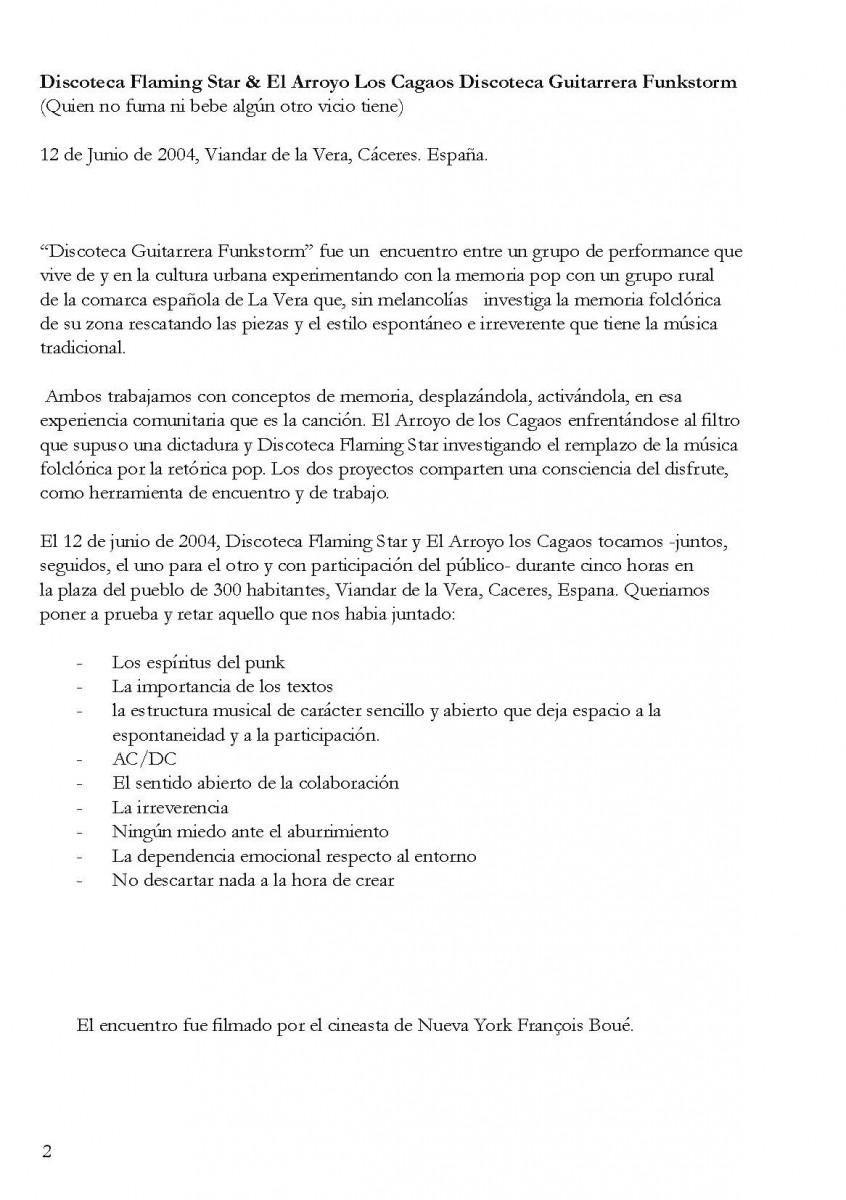 cuadernillo_Seite_04