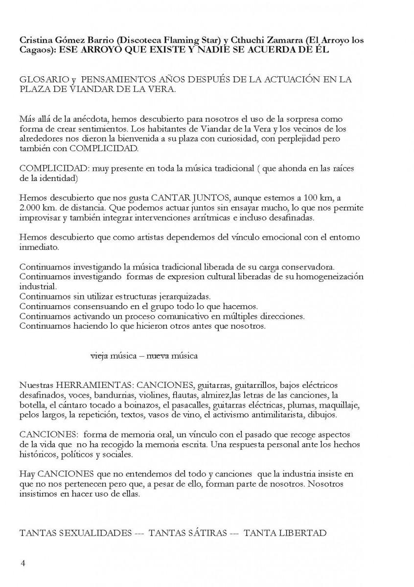 cuadernillo_Seite_06