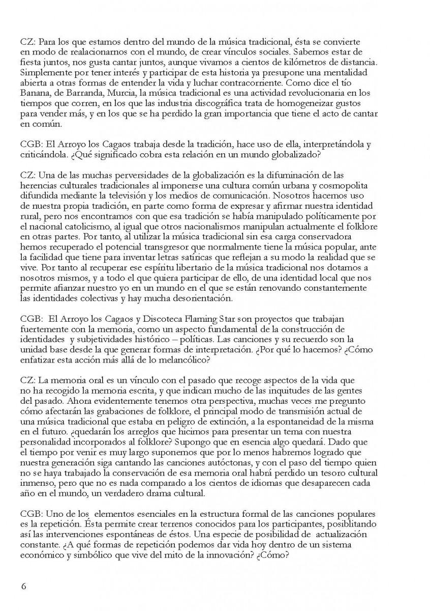 cuadernillo_Seite_08