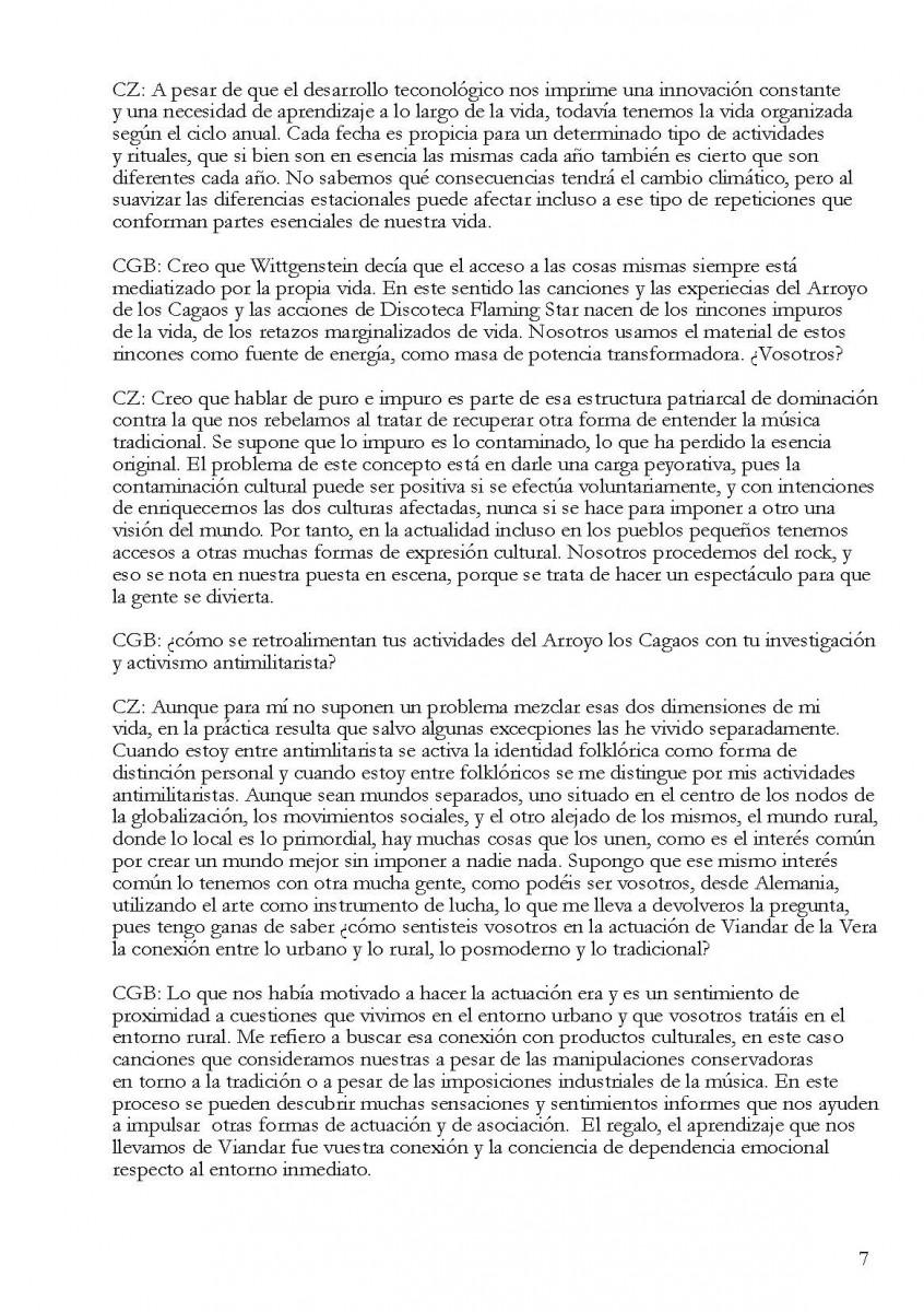cuadernillo_Seite_09