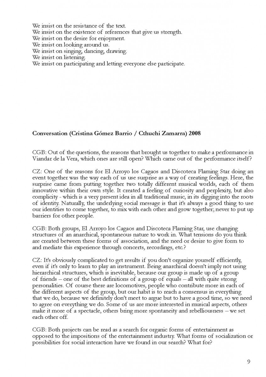 cuadernillo_Seite_11