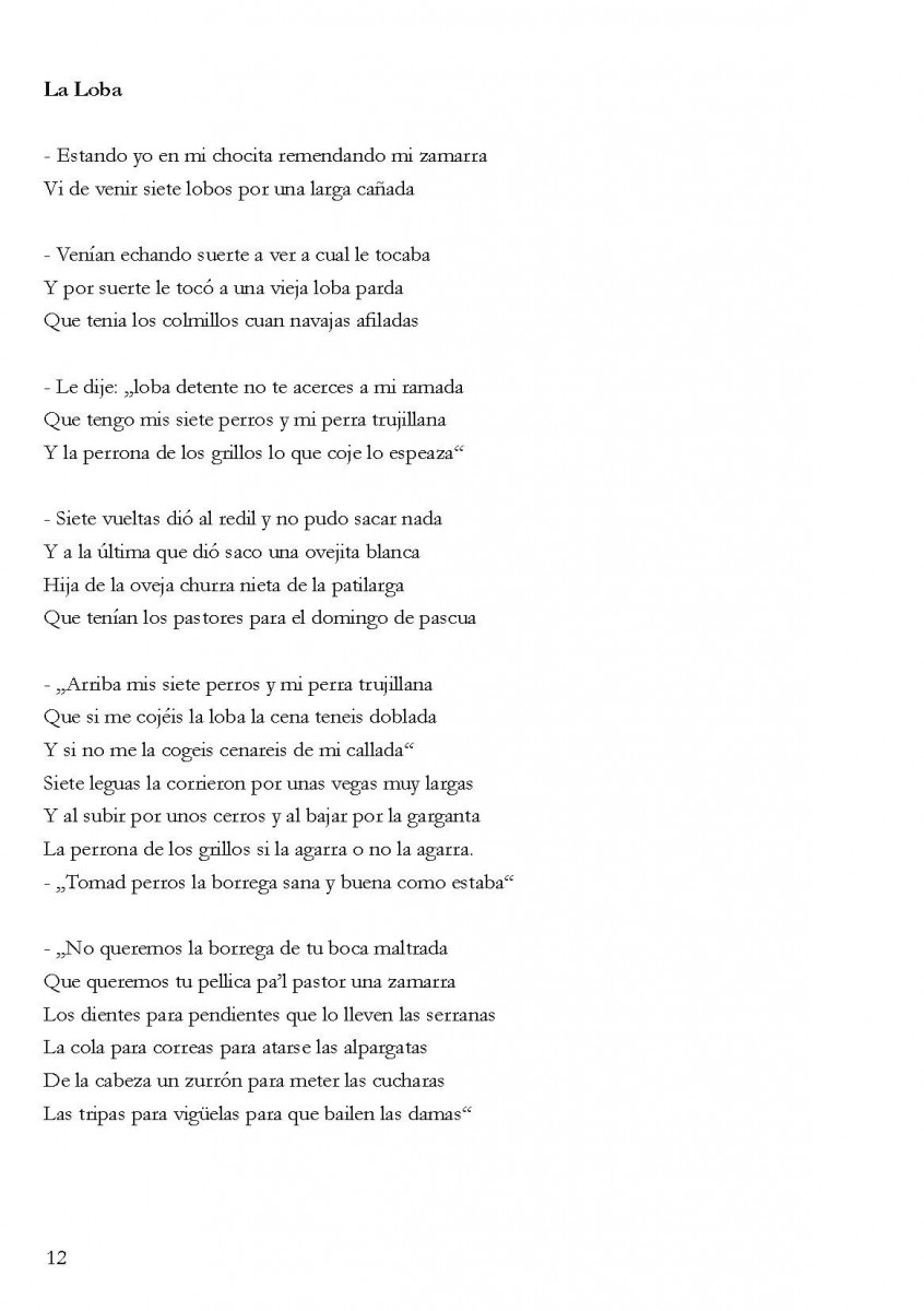 cuadernillo_Seite_14