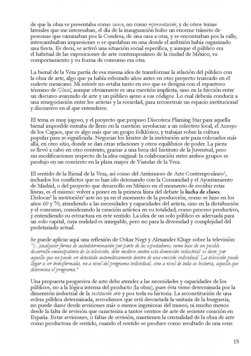 cuadernillo_Seite_17