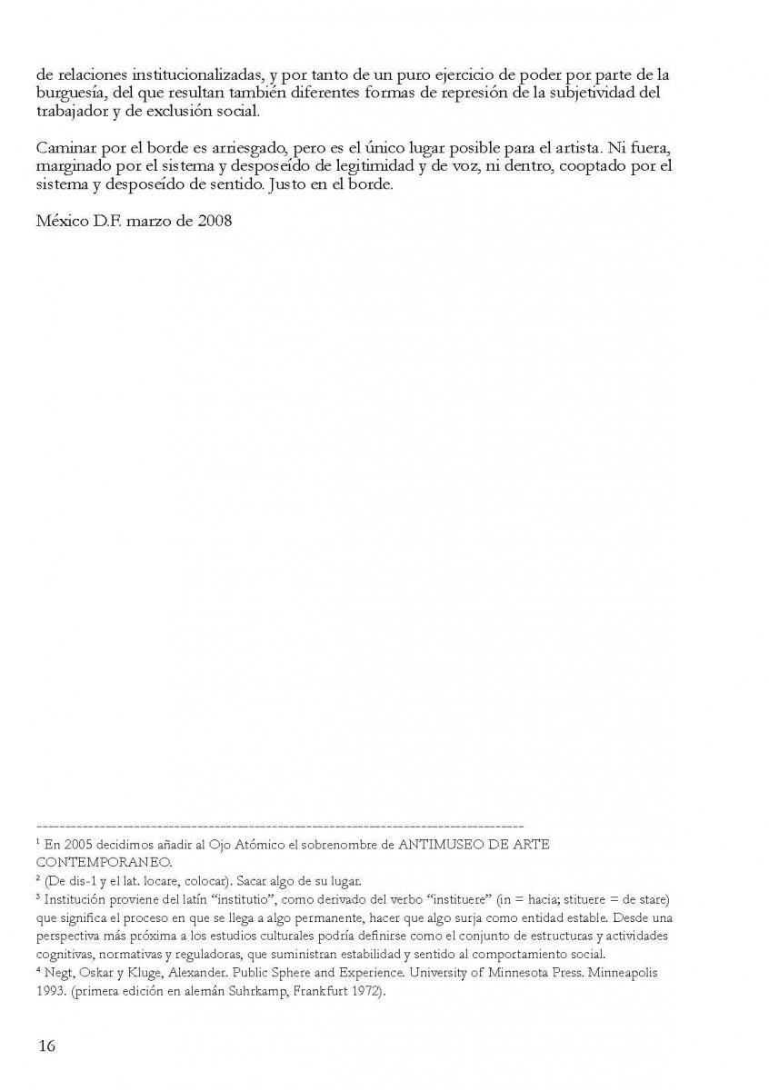 cuadernillo_Seite_18