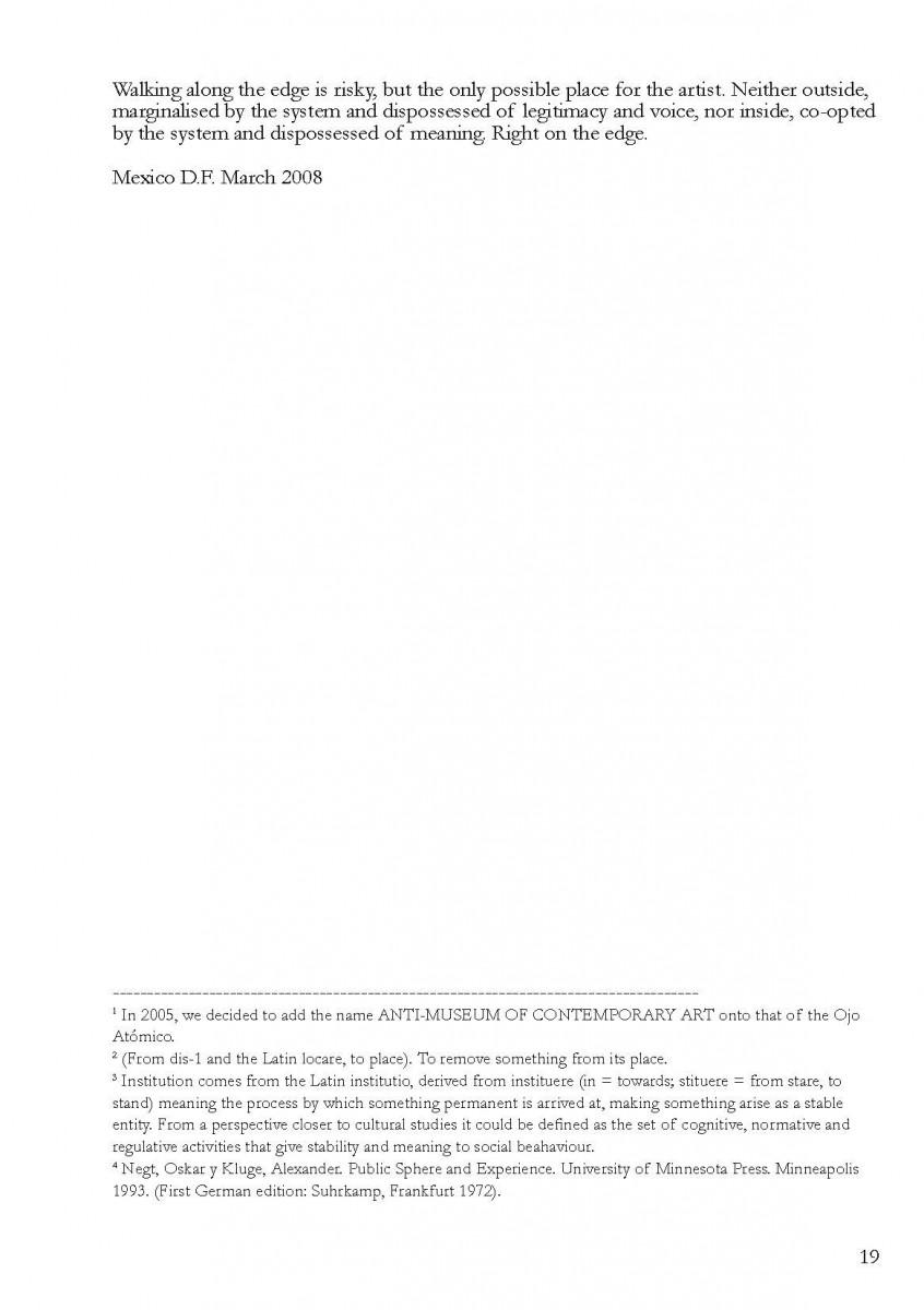 cuadernillo_Seite_21