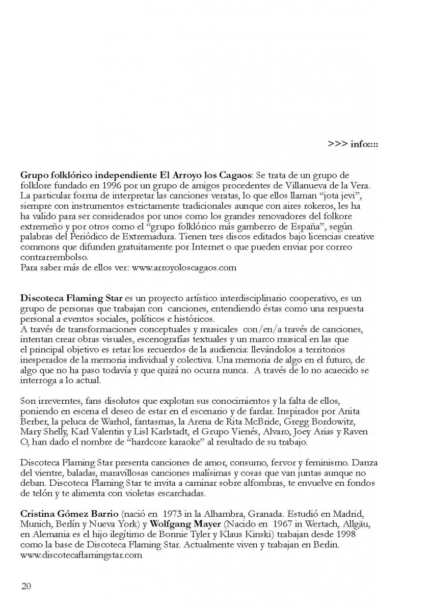 cuadernillo_Seite_22
