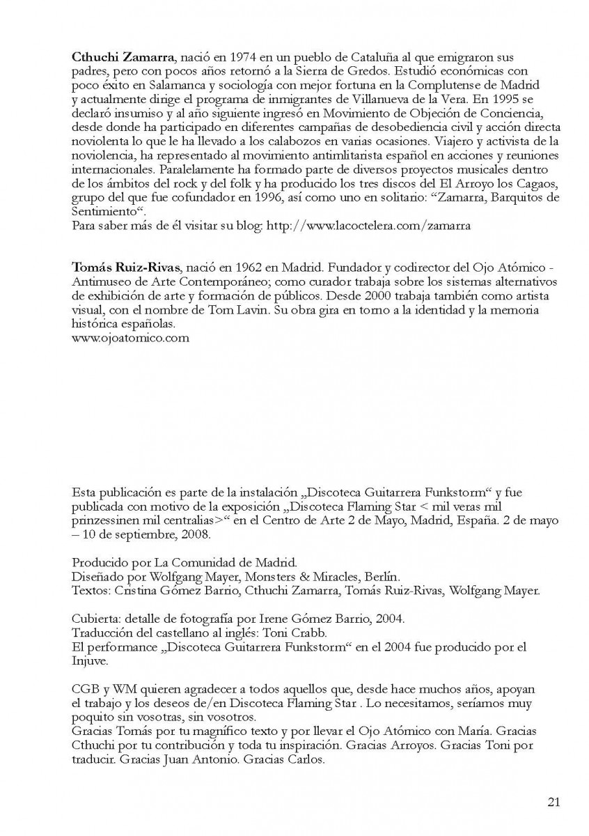 cuadernillo_Seite_23