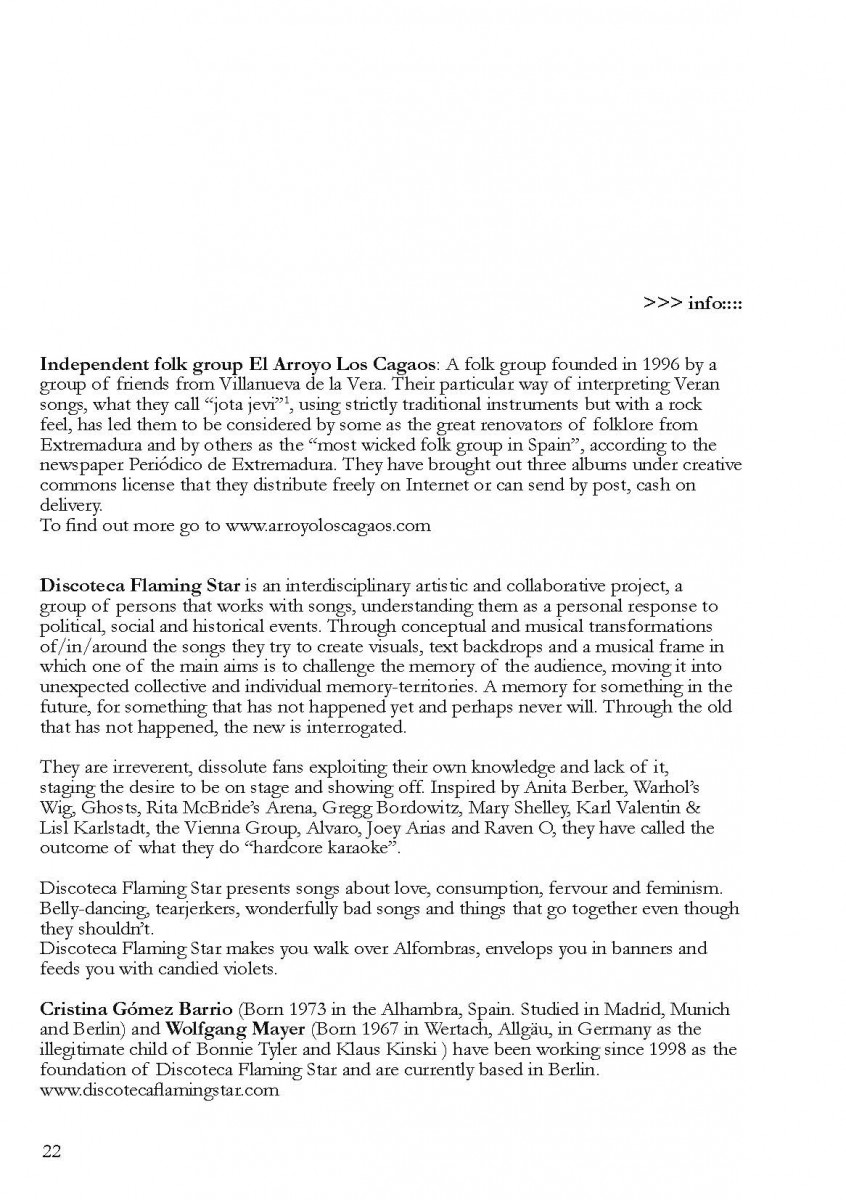 cuadernillo_Seite_24