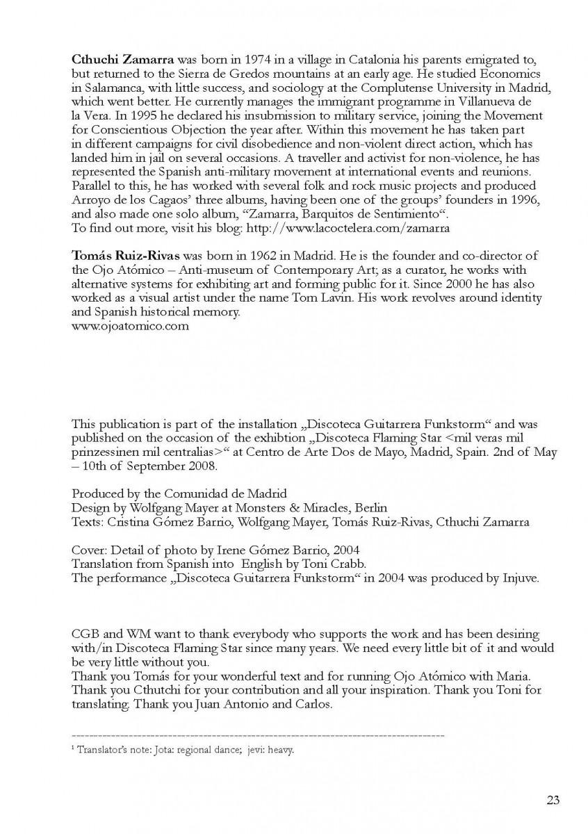 cuadernillo_Seite_25