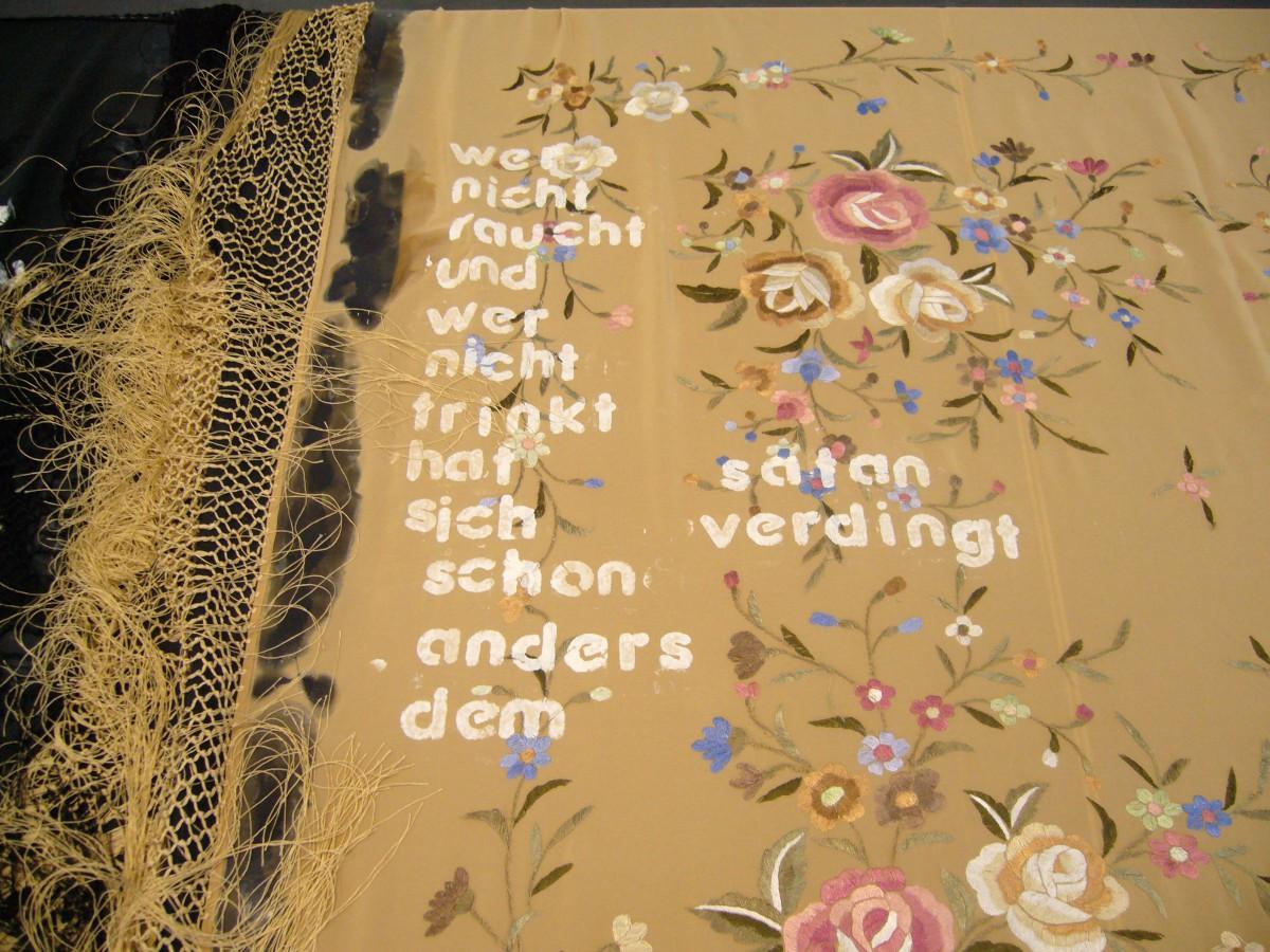 detailw-banner1
