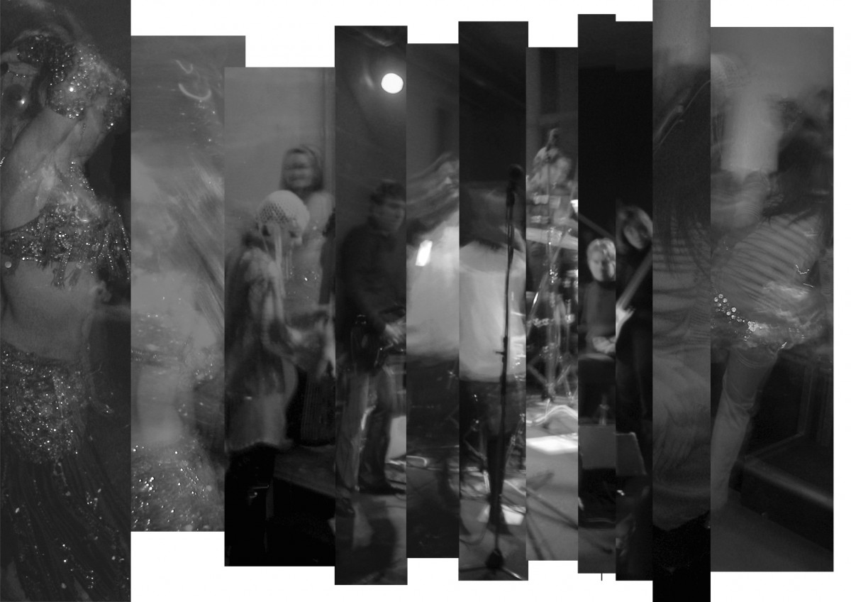 elina-collage