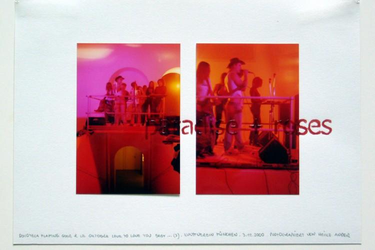 kunstvereinmue(3)